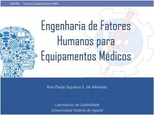 Artigos publicados pela revista Di Factum – Edição I Fórum de Fatores Humanos e Ergonomia.